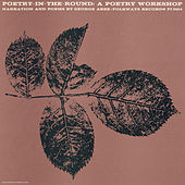 Play & Download Poetry in the Round: A Poetry Workshop by George Abbe | Napster