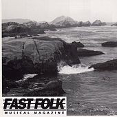 Play & Download Fast Folk Musical Magazine (Vol. 8, No. 1) Falling Into the Ocean: San Francisco Bay Area Artists by Various Artists | Napster