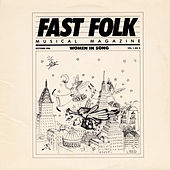 Play & Download Fast Folk Musical Magazine (Vol. 1, No. 8) Women in Song by Various Artists | Napster