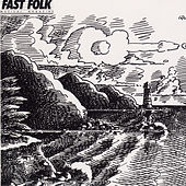 Fast Folk Musical Magazine (Vol. 7, No. 10) The Maine Festival 1993 by Various Artists