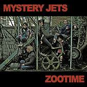 Play & Download Zootime by Mystery Jets | Napster