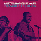 Preachin' the Blues by Brownie McGhee