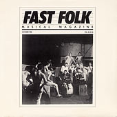 Play & Download Fast Folk Musical Magazine (Vol. 2, No. 8) by Various Artists | Napster