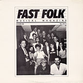 Play & Download Fast Folk Musical Magazine (Vol. 2, No. 10) by Various Artists | Napster