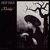 Play & Download Fast Folk Musical Magazine (Vol. 4, No. 8) Toronto by Various Artists | Napster
