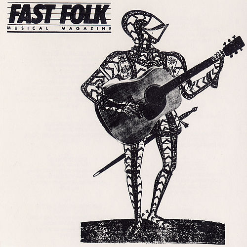 Play & Download Fast Folk Musical Magazine (Vol. 5, No. 7) Live 2/24/90 by Various Artists | Napster