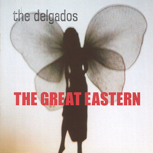 Play & Download The Great Eastern by The Delgados | Napster