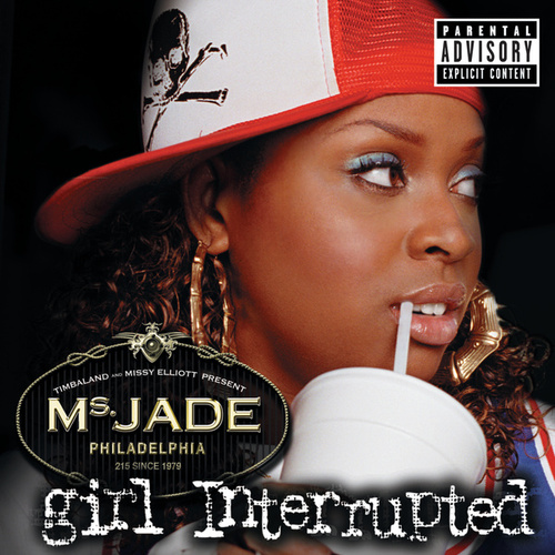 Play & Download Girl Interrupted by Ms. Jade | Napster