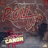 Roll Up by Canon