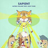 Eaters, Vol. 2: Light Tiger by sapient
