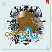 Play & Download Mishaps Happening by Quantic | Napster