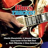 Play & Download Blues Tracks! by Various Artists | Napster