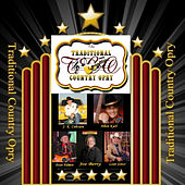 Play & Download Best of The Traditional Country Opry Volume 1 by Various Artists | Napster