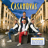 Play & Download Hon ska bli min by The Casanovas | Napster