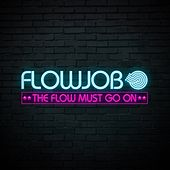 The Flow Must Go On by Various Artists