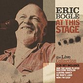 Play & Download At This Stage by Eric Bogle | Napster