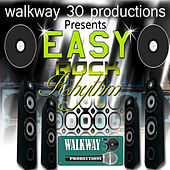 Play & Download Easy Rock Rhythm by Various Artists | Napster