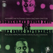 Play & Download The Jaki Byard Experience by Jaki Byard | Napster