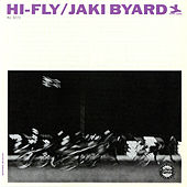 Play & Download Hi-Fly by Jaki Byard | Napster