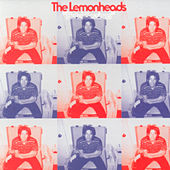 Play & Download Hotel Sessions by The Lemonheads | Napster