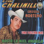 Play & Download 20 Exitos de Coleccion by El Chalinillo | Napster