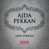 Play & Download Ajda Pekkan by Ajda Pekkan | Napster