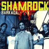 Barkada by The Shamrock