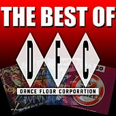 The Best of DFC by Various Artists
