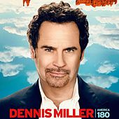 Play & Download America 180˚ by Dennis Miller | Napster
