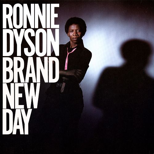 Play & Download Brand New Day by Ronnie Dyson | Napster