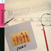 Images by The Crusaders