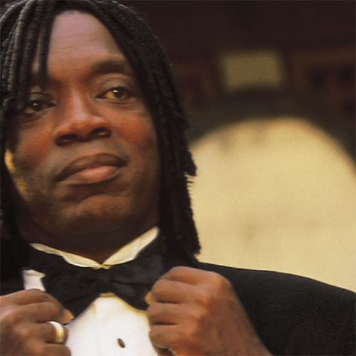 Play & Download Crooner by Milton Nascimento | Napster
