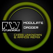 Play & Download Dagger (Chris Unknown & Ramos Remix) by Modulate | Napster