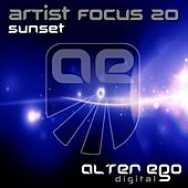 Artist Focus 20 - EP by Various Artists