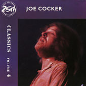Classics - Vol.4 by Joe Cocker