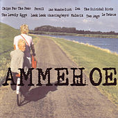 Play & Download Ammehoelahop by Various Artists | Napster