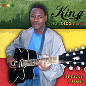 No Colour Bar (Reggae Music) by King