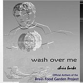 Wash Over Me by Chris Burke (Children's)