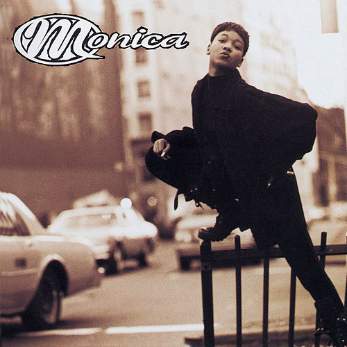 Play & Download Miss Thang by Monica | Napster