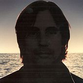Play & Download Looking East by Jackson Browne | Napster