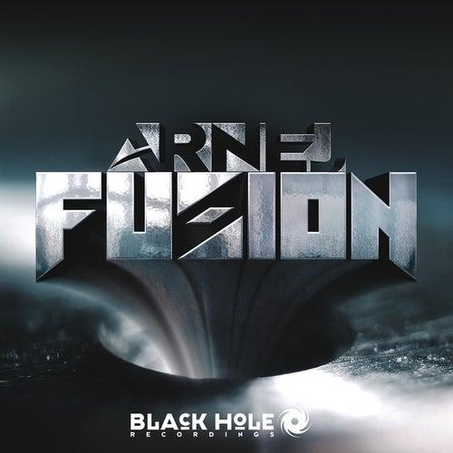 Fusion by Arnej