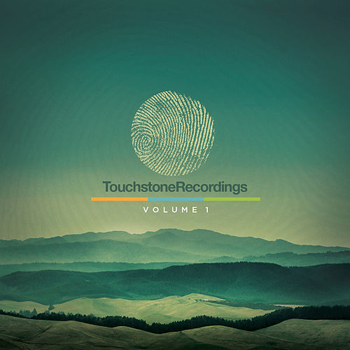 Play & Download Touchstone Recordings Volume 1 by Various Artists | Napster