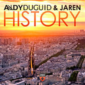 Play & Download History by Andy Duguid | Napster
