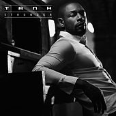 Play & Download Stronger by Tank | Napster