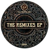 Play & Download The Remixes - Single by Various Artists | Napster