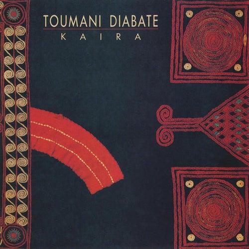 Kaira by Toumani Diabaté