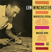 Play & Download Winchester Special / Another Opus by Lem Winchester | Napster