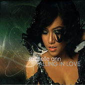 Play & Download Falling in Love by Rachelle Ann Go | Napster