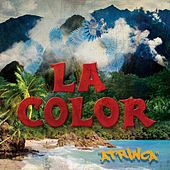 Play & Download Atrinca by Color | Napster