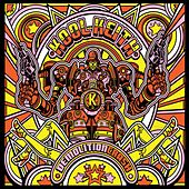Demolition Crash von Kool Keith